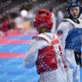 Taekwondo_AustrianOpen2017_B0087