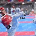 Taekwondo_AustrianOpen2017_B0093