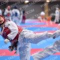 Taekwondo_AustrianOpen2017_B0095