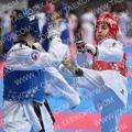 Taekwondo_AustrianOpen2017_B0098