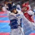 Taekwondo_AustrianOpen2017_B0105