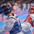 Taekwondo_AustrianOpen2017_B0106