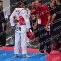 Taekwondo_AustrianOpen2017_B0108