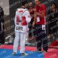 Taekwondo_AustrianOpen2017_B0111