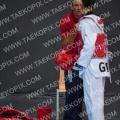 Taekwondo_AustrianOpen2017_B0117