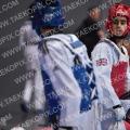 Taekwondo_AustrianOpen2017_B0125