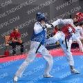 Taekwondo_AustrianOpen2017_B0129