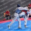 Taekwondo_AustrianOpen2017_B0130