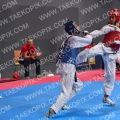 Taekwondo_AustrianOpen2017_B0133