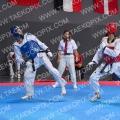 Taekwondo_AustrianOpen2017_B0138