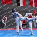 Taekwondo_AustrianOpen2017_B0139