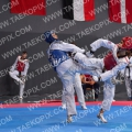 Taekwondo_AustrianOpen2017_B0140