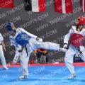 Taekwondo_AustrianOpen2017_B0142