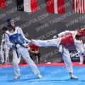 Taekwondo_AustrianOpen2017_B0143