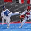 Taekwondo_AustrianOpen2017_B0145