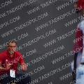 Taekwondo_AustrianOpen2017_B0146