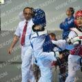 Taekwondo_AustrianOpen2017_B0149
