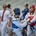 Taekwondo_AustrianOpen2017_B0151