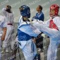 Taekwondo_AustrianOpen2017_B0153