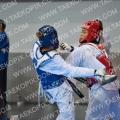 Taekwondo_AustrianOpen2017_B0157