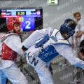 Taekwondo_AustrianOpen2017_B0160