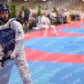 Taekwondo_AustrianOpen2017_B0168