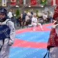 Taekwondo_AustrianOpen2017_B0169