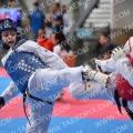 Taekwondo_AustrianOpen2017_B0171