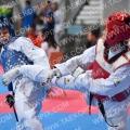 Taekwondo_AustrianOpen2017_B0173