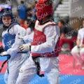 Taekwondo_AustrianOpen2017_B0175