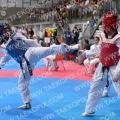 Taekwondo_AustrianOpen2017_B0180