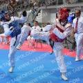 Taekwondo_AustrianOpen2017_B0182