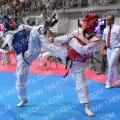 Taekwondo_AustrianOpen2017_B0183