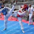 Taekwondo_AustrianOpen2017_B0184