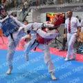 Taekwondo_AustrianOpen2017_B0185