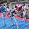 Taekwondo_AustrianOpen2017_B0186