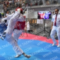 Taekwondo_AustrianOpen2017_B0189