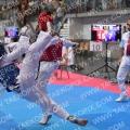 Taekwondo_AustrianOpen2017_B0190