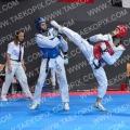 Taekwondo_AustrianOpen2017_B0195