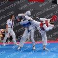 Taekwondo_AustrianOpen2017_B0197