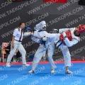 Taekwondo_AustrianOpen2017_B0198
