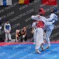 Taekwondo_AustrianOpen2017_B0207