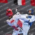 Taekwondo_AustrianOpen2017_B0214
