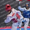 Taekwondo_AustrianOpen2017_B0216
