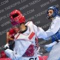 Taekwondo_AustrianOpen2017_B0217