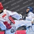 Taekwondo_AustrianOpen2017_B0219