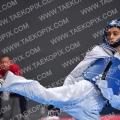 Taekwondo_AustrianOpen2017_B0221