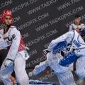 Taekwondo_AustrianOpen2017_B0222