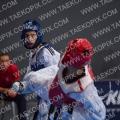 Taekwondo_AustrianOpen2017_B0228