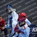 Taekwondo_AustrianOpen2017_B0229
